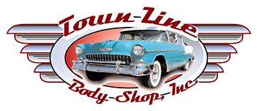 Town Line Body Shop | Auto Repair & Service in Monroe, CT
